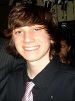 Austin MacDonald