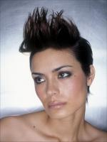 Shannyn Sossamon HD Photo