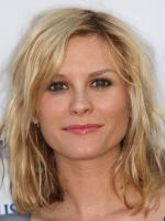 Bonnie Somerville