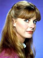 Jan Smithers Hd Photo