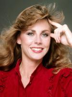 Jan Smithers HD Wallpaper