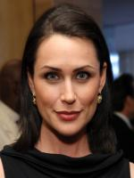 Rena Sofer Photo Shot