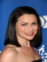 Rena Sofer Wallpaper
