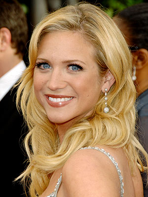 Brittany Snow HD Photo