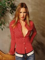 Shawnee Smith Wallpaper