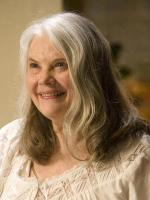 Lois Smith Photo Shot