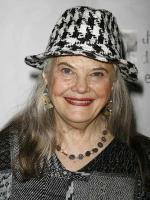 Lois Smith Wallpaper