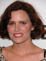 Ione Skye Photo SHot