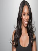 Tasha Smith Photo Shot