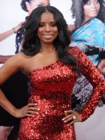 Tasha Smith Hd Photo