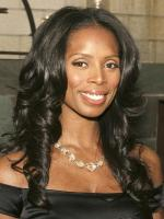 Tasha Smith Wallpaper