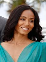 Jada Pinkett Smith HD Photo