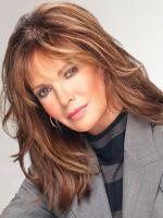 Jaclyn Smith Wallpaper