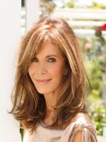 Jaclyn Smith Photo Shot