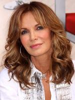 Jaclyn Smith HD Photo