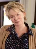 Jean Smart HD Wallpaper