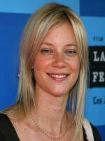 Amy Smart Photo Shot