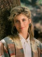 Helen Slater HD Wallpaper