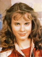 Lori Singer HD Photo