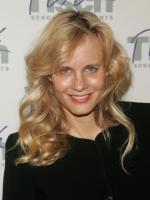 Lori Singer Wallpaper