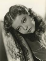 Sylvia Sidney HD Wallpaper