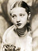 Sylvia Sidney Wallpaper