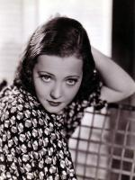 Sylvia Sidney Photo Shot