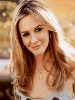Alicia Silverstone Hd Photo