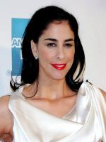 Sarah Silverman HD Photo