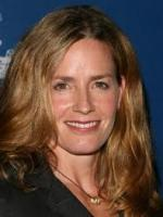 Elisabeth Shue HD Photo