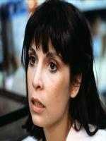 Talia Shire Wallpaper