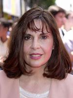 Talia Shire Photo Shot