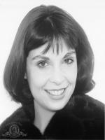 Talia Shire HD Photo