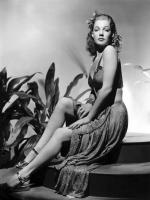 Ann Sheridan HD Photo