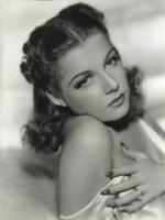 Ann Sheridan Photo Shot