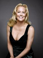 Cybill Shepherd Wallpaper
