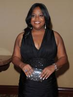 Sherri Shepherd Wallpaper