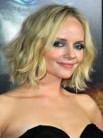 Marley Shelton Wallpaper