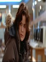 Ally Sheedy Wallpaper