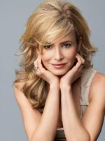 Kyra Sedgwick Wallpaper