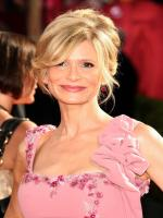 Kyra Sedgwick Photo Shot