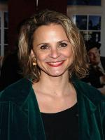 Amy Sedaris Wallpaper