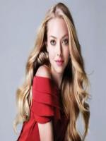 Amanda Seyfried HD Wallpaper