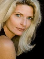 Joan Severance Photo Shot