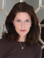 Joan Severance HD Photo