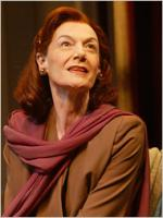Marian Seldes HD Wallpaper