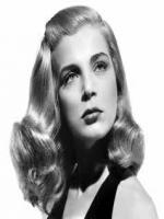 Lizabeth Scott HD Wallpaper