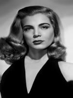 Lizabeth Scott HD Photo