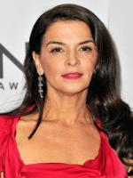 Annabella Sciorra HD Photo