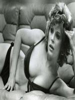 Jill St. John HD Photo